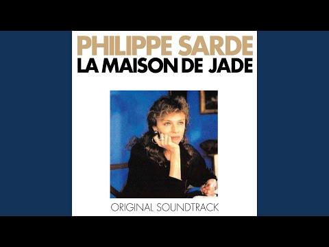La maison de Jade Mouvement 06