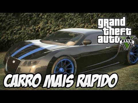 gta v localiza o dos carros mais raros xbox 360 pt. Black Bedroom Furniture Sets. Home Design Ideas