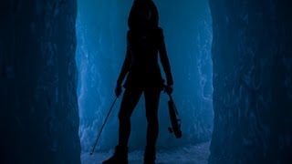 Crystallize - Lindsey Stirling (Dubstep Violin Original Song)(Order my album Shatter Me on iTunes: http://smarturl.it/ShatterMe or on Pledge Music: http://www.pledgemusic.com/lindseystirling or exclusive deluxe version at ..., 2012-02-23T17:32:58.000Z)