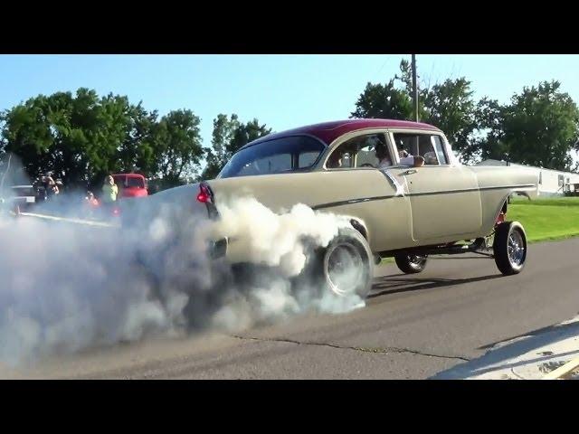 Used Cars Houston Texas   Monument Chevrolet ...
