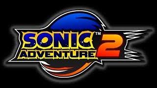 RPCS3 настройка эмулятора для Sonic Adventure 2