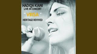 Kamli Bulleh Shah (Live)