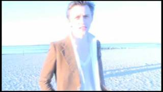 """Heartbeat Radio"" By Sondre Lerche"