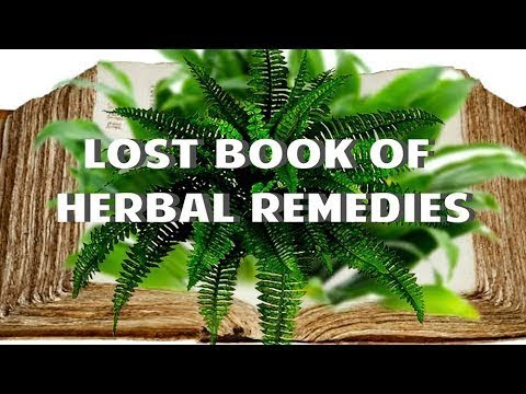 herbal remedies for anxiety - natural remedies & nutrition : anti-anxiety herbal remedies