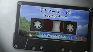 この目のフィルムに焼こう・・♪ 私の想い出ソング。好きな曲です。 パワ...