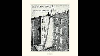 The Insect Trust - Somedays