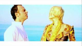 Смотреть клип Olia Tira & Daniele Guastella - Heroes