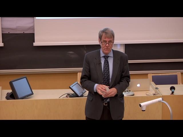Onnellisutta etsimässä - Markku Ojanen, Frank Martela