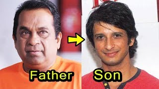 Top 10 Comedy Actors Unseen Children | 2018