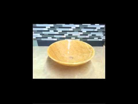Quality Granite San Jose CA for bathroom patios walkways flooring countertops walkways or kitchens