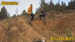 Супер приколы полный ржачь Смешное Видео - НЕ ДЕТСКИЕ ПРИКОЛЫ 18+ Funny video 2017