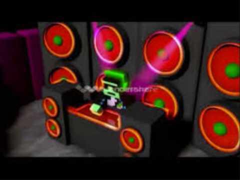 asyiknya-takbiran-house-mix-2012-dj-rei-k5m-mantap