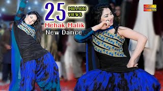Mehak Malik | New Song  | Haye Ni Tera Koka Koka | Shaheen Studio 2019