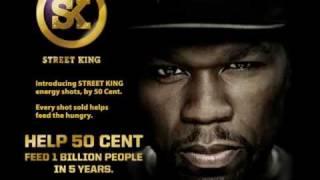 50 Cent - You Took My Heart LYRICS (The Big 10 Mixtape)