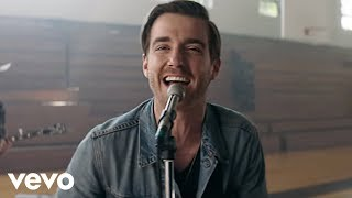 Download LANCO - Greatest Love Story (Official Video) Mp3 and Videos