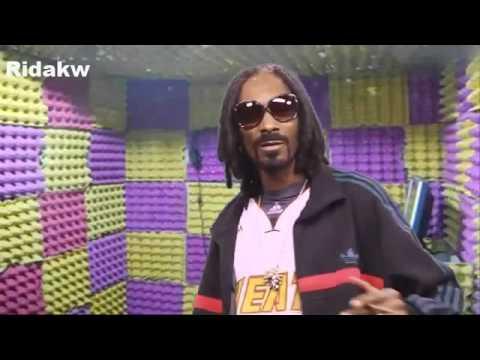 Ceyhan prensi feat. Snoop dogg- Sen Parfüm Ben Esrar Kokarım