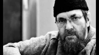 Hadayatullah Hübsch - Schriftsteller und Imam der Nuur Moschee