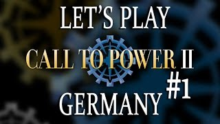 Call to Power 2 - Germany 1