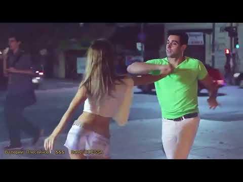 красивые песни о любви видео клипы