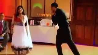 Dance party naiyo naiyo menu dil tera naiyo chahid