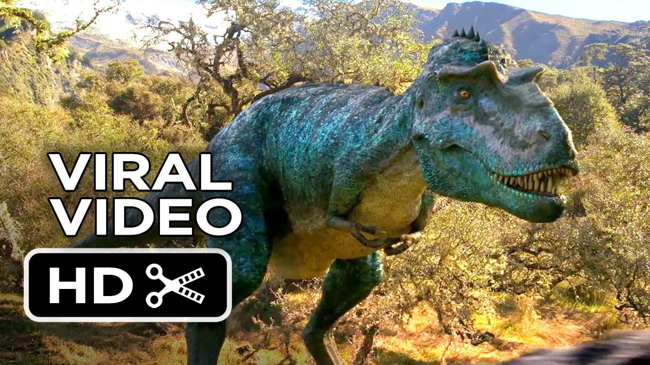 Walking With Dinosaurs 3d Wallpaper Walking With Dinosaurs 3d Dino Files Speedy