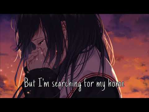 Nightcore → A Light To Call Home