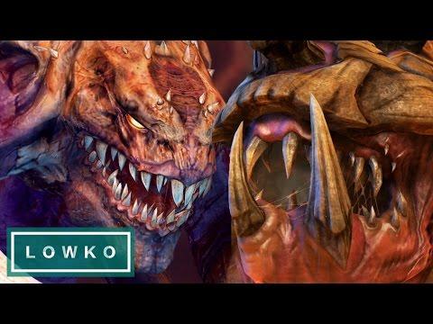 StarCraft 2 Co-op: Miner Concerns on Brutal!