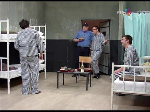 DRŽAVNI POSAO [HQ] - Ep.736: Džuboks (24.05.2016.)