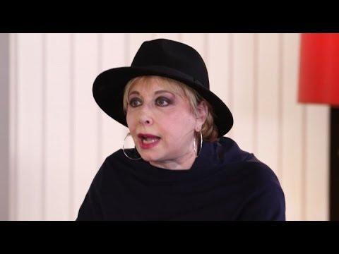 Rose Laurens Se Confie Dans Melody De Ma Vie Youtube