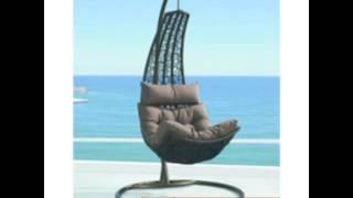 085755969664,furniture Bandung, Furniture Bekas, Furniture Bali,