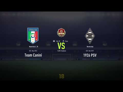Italiani in Top 100 - MaverickJr_10 vs BornInJuly