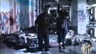 Zion y Lenox ft Akon (shake that booty) M1 RMX.mp4