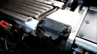 How to Check your GM LT1 V8 MAP sensor(, 2015-10-31T08:21:36.000Z)