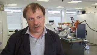 видео Публикации Beauty Science