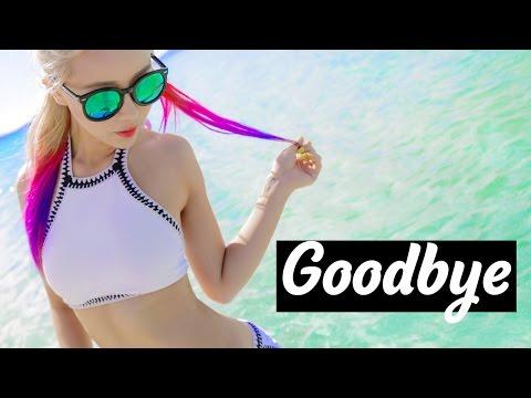 Bye Beach House