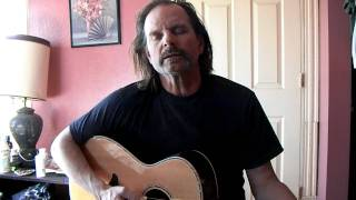 Bob seger Coming Home cover