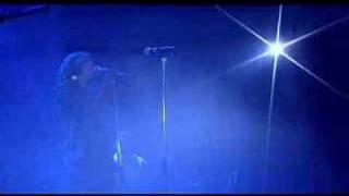 Roisin Murphy - Dear Diary (Live at Paradiso)