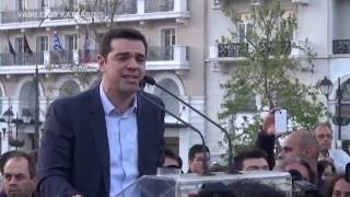How the Greek elections will impact the world economy
