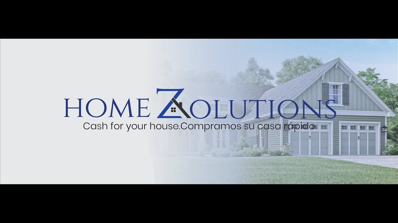 Home Zolutions - Unfortunate Circumstances in Real Estate