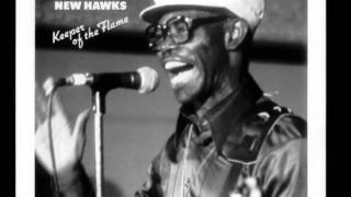 J.B. Hutto and his Hawks-Married Woman Blues