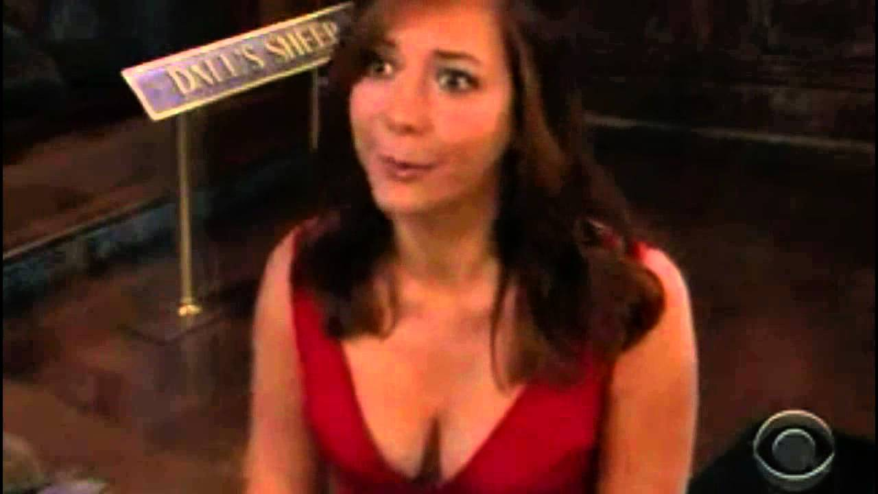 Youtube film amateur porno gratuit