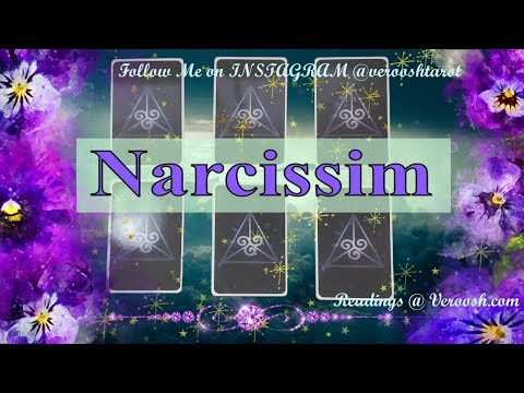 AUGUST Wrap UP TRANSIT TAROT TALK : Energy UPDATE Narcissism and How to Cope