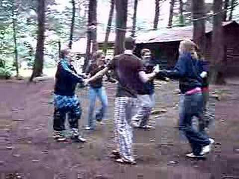cancion nana (videoclip)