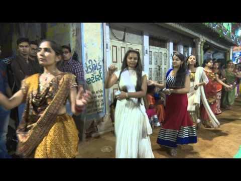 Nardipur Khadakivas garba 2015 part-19