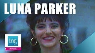 "Baixar Luna Parker ""Tes états d'âmes Eric"" | Archive INA"