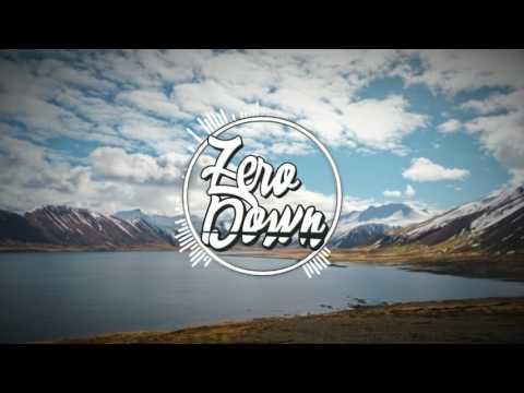 Party Favor & NJOMZA – Caskets ft. FKi 1st