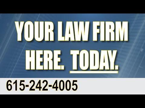 Injury Attorney Albuquerque NM | Albuquerque Injury Lawyer