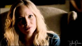 ♦Stefan&Caroline     come to me. whenever you want.