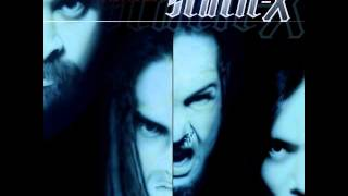 Static-X - My Damnation