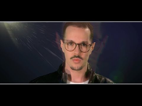 Daniele Lo Cicero - SALTA! (Official Video)